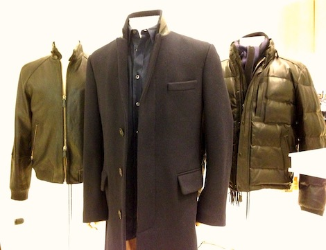 Coach-Men-Coat-Jacket-Fall-2013