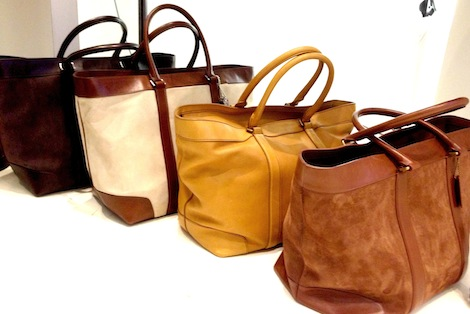 Coach-tote-bags-men-fall2013