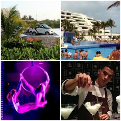 Oasis-Sens-Gay-Cancun-Andrew-Villagomez