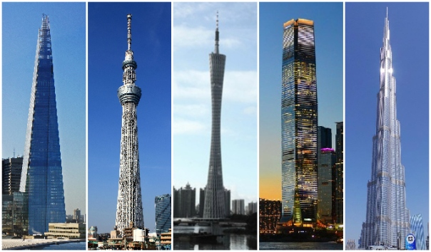 Five-Highest-Observations-Decks-Earth-London-Tokyo-China-Dubai