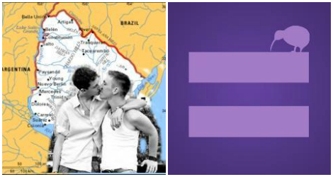 gay-marriage-uruguay-new-zealand