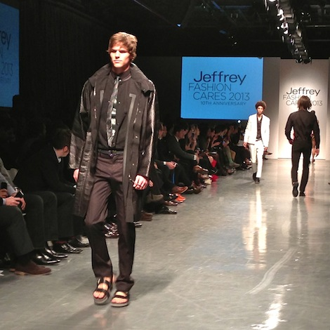 Models-Jeffrey-Fashion-Cares-11
