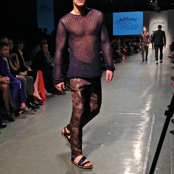 Models-Jeffrey-Fashion-Cares-8