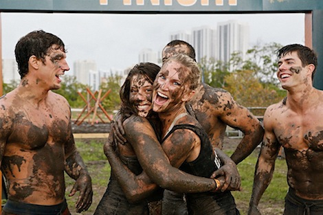 out-fit-challenge-gay-mud-10