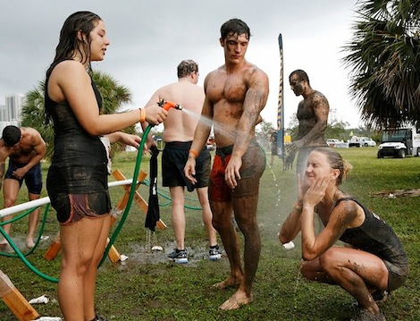 out-fit-challenge-gay-mud-11