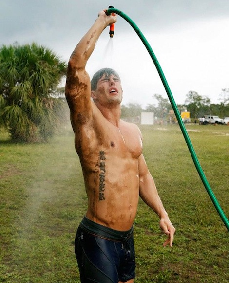 out-fit-challenge-gay-mud-12