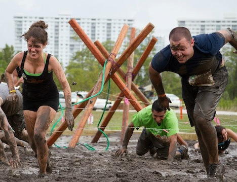 out-fit-challenge-gay-mud-8