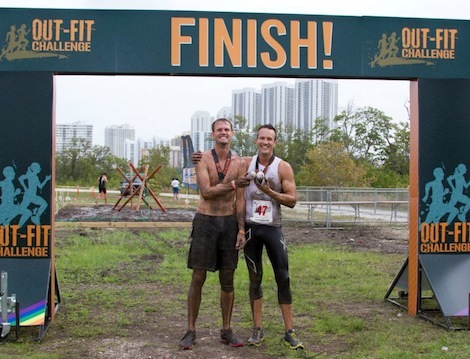 out-fit-challenge-gay-mud-9