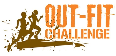out-fit-challenge-gay-mud-logo