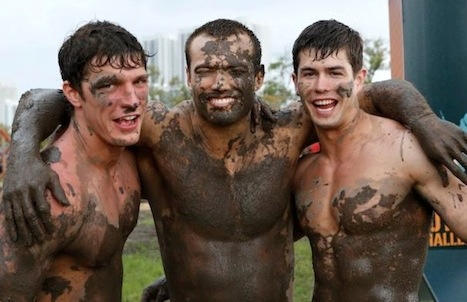 out-fit-challenge-gay-mud