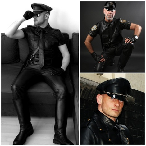 fetish-pride-amsterdam-leather