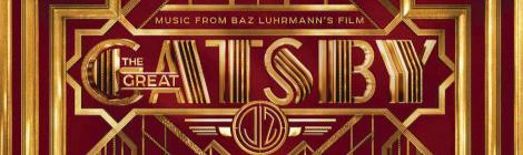 great-gatsby-soundtrack-full