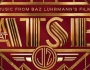 Travel Music: 'The Great Gatsby'Soundtrack