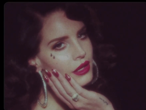 lana-del-young-beautiful-video-gatsby
