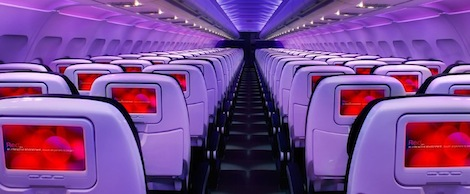 virgin-america-best-airline-seats