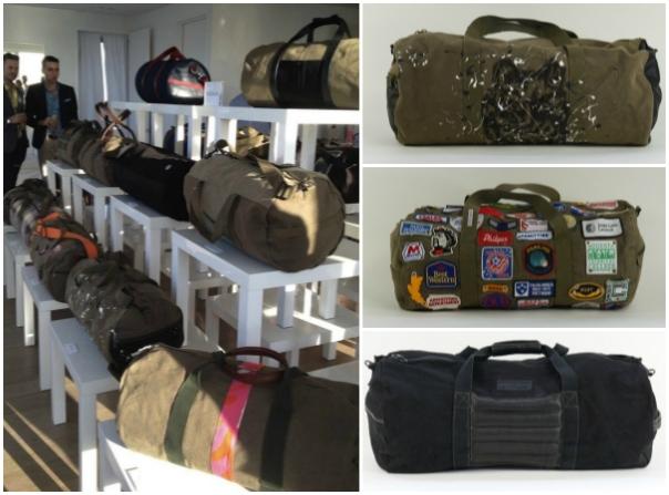details-cfda-designer-duffel-bags-ebay