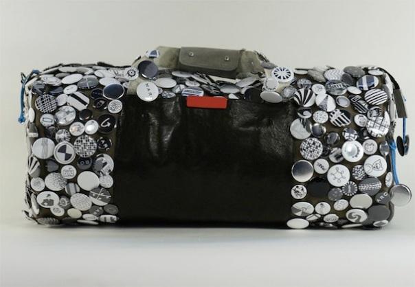 details-cfda-marc-jacobs-bag