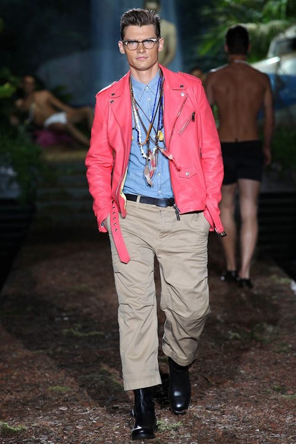dsquared2-ss14-mfw-spring-summer-2014-10