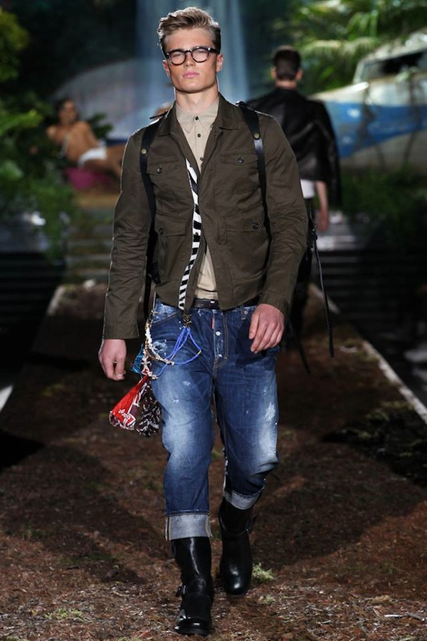 dsquared2-ss14-mfw-spring-summer-2014-15