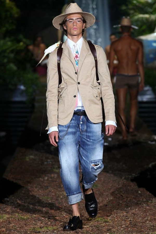 dsquared2-ss14-mfw-spring-summer-2014-17