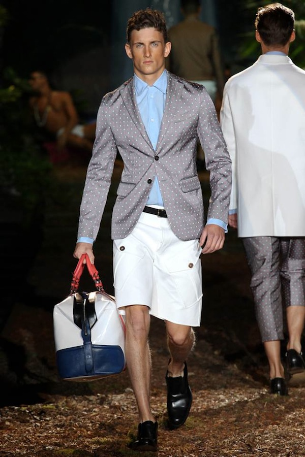 dsquared2-ss14-mfw-spring-summer-2014-23