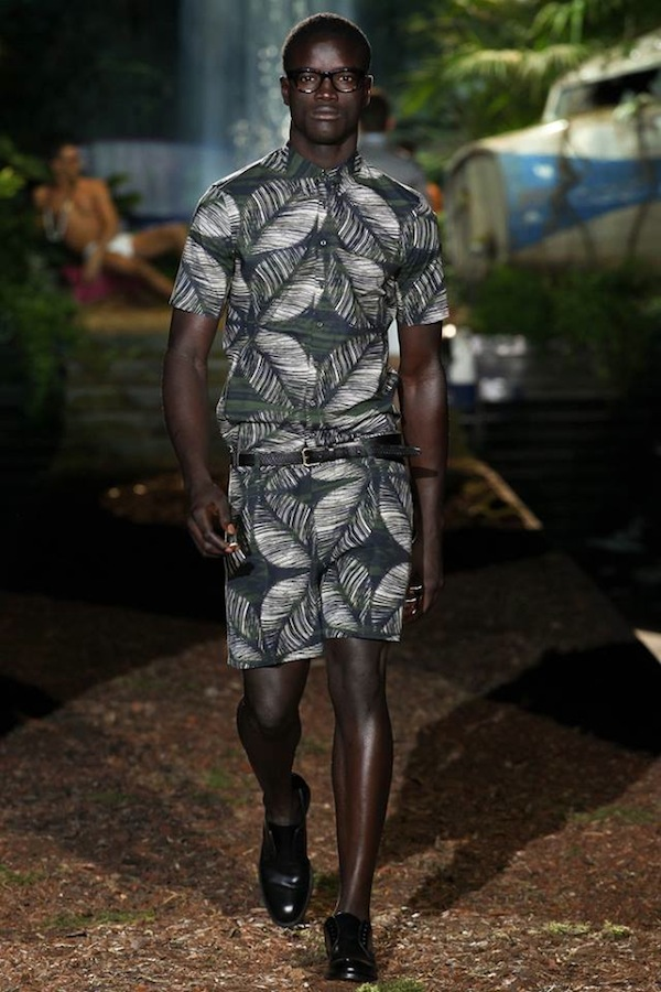 dsquared2-ss14-mfw-spring-summer-2014-24