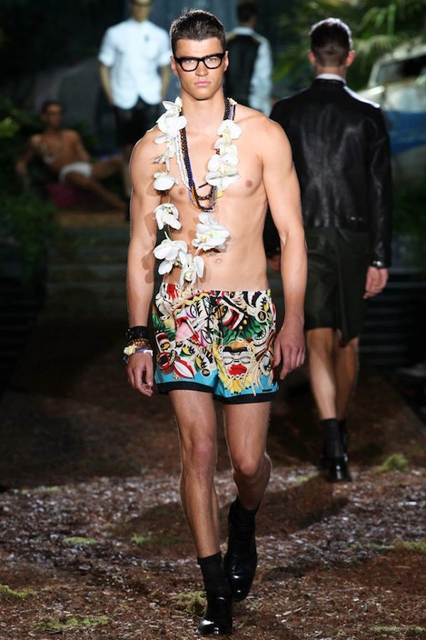 dsquared2-ss14-mfw-spring-summer-2014-29