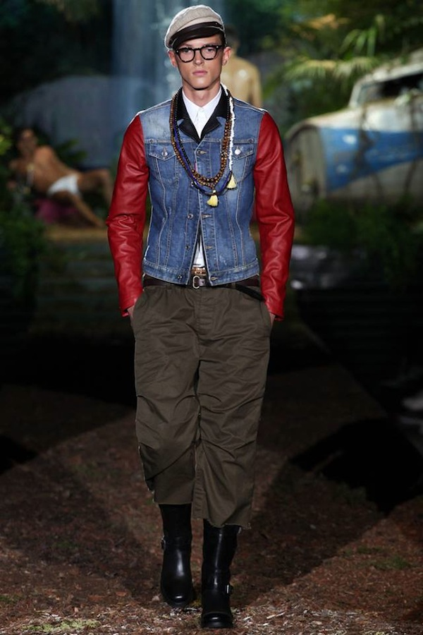dsquared2-ss14-mfw-spring-summer-2014-3
