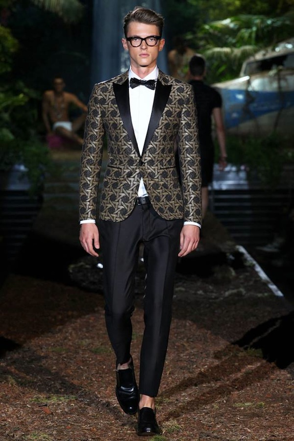 dsquared2-ss14-mfw-spring-summer-2014-35