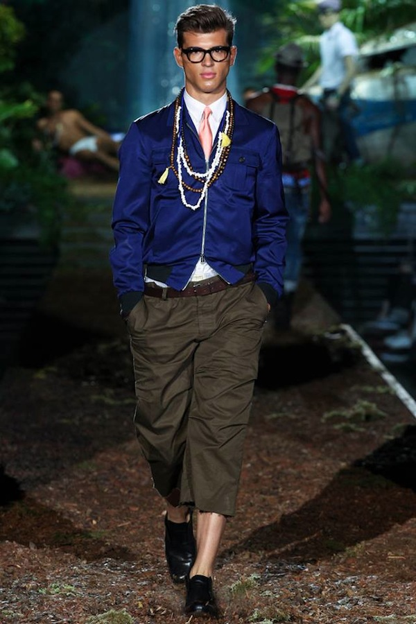 dsquared2-ss14-mfw-spring-summer-2014-5
