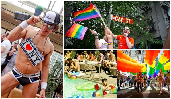 gay collge parties porn