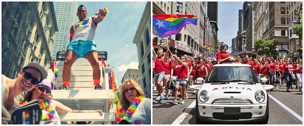 new-york-gay-pride-parade