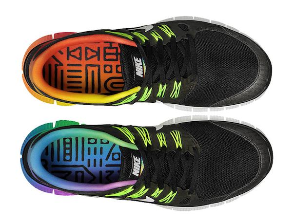 nike-betrue-sneaker-lgbt-pride-1 ...