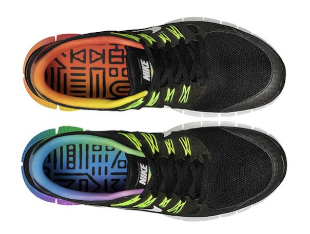 nike-betrue-sneaker-lgbt-pride-1
