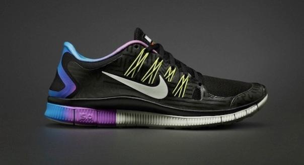 nike-betrue-sneaker-lgbt-pride
