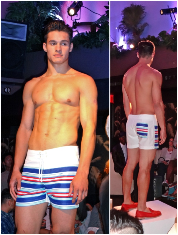 parke-ronen-swimwear-resort-2014-1
