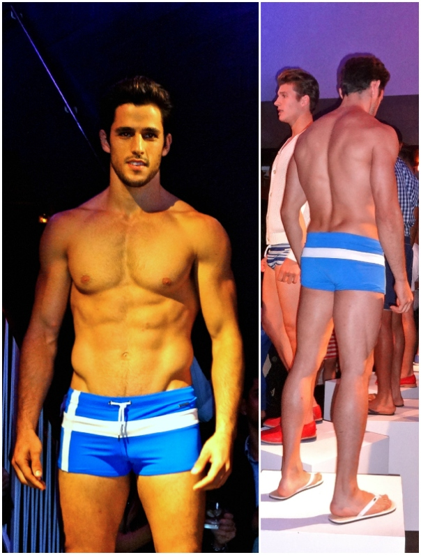 parke-ronen-swimwear-resort-2014-2
