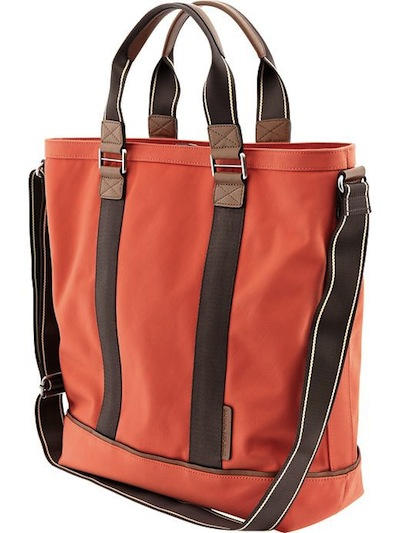 Banana-Republic-Colton-Tote-Bag