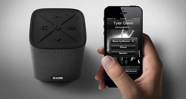 Beacon-Blazar-Speakers-Bluetooh-graphite