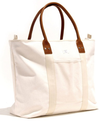 BillyKirk-296-Tote-Bag