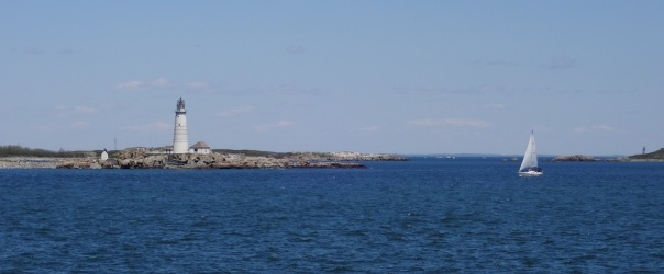 Getting To Provincetown Amp Events This Summer Vee Travels