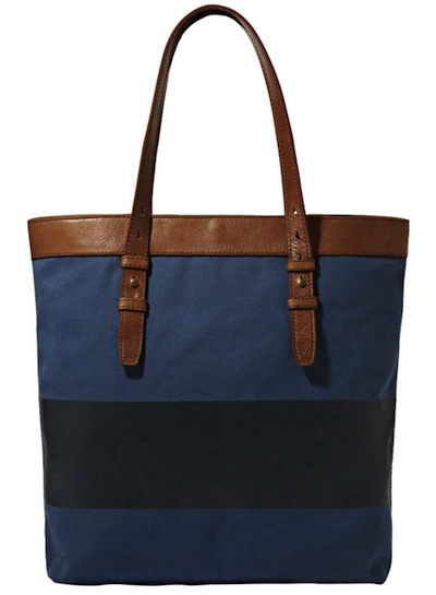Fossil-tote-bag-estate-utility