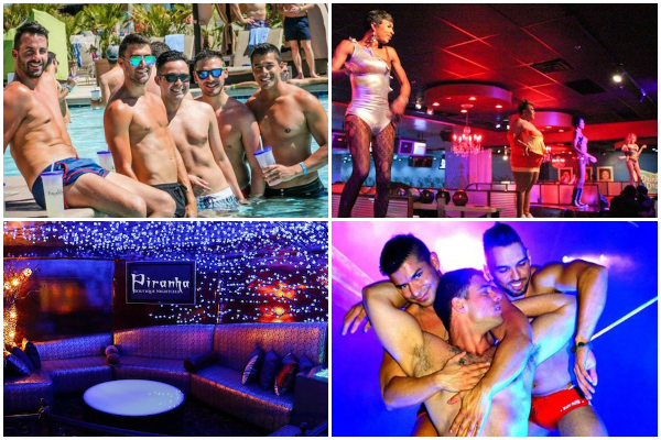 gay-las-vegas-summer-clubs-pool-party