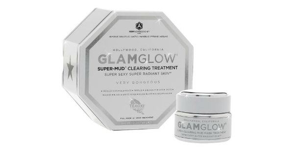 glamglow-supermud-mud-mask