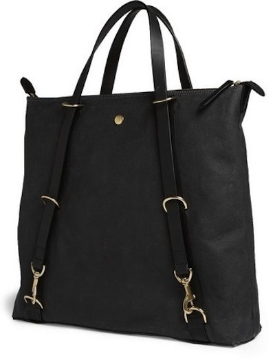 Mismo-Canvas-Tote-Bag-Mr-Porter