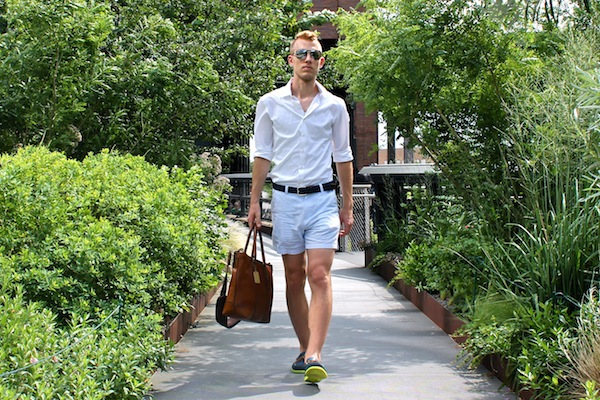 outfit-business-casual-summer-travel-1