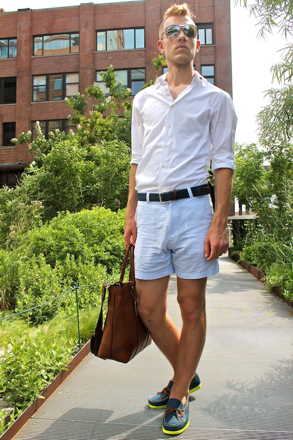 outfit-business-casual-summer-travel-13
