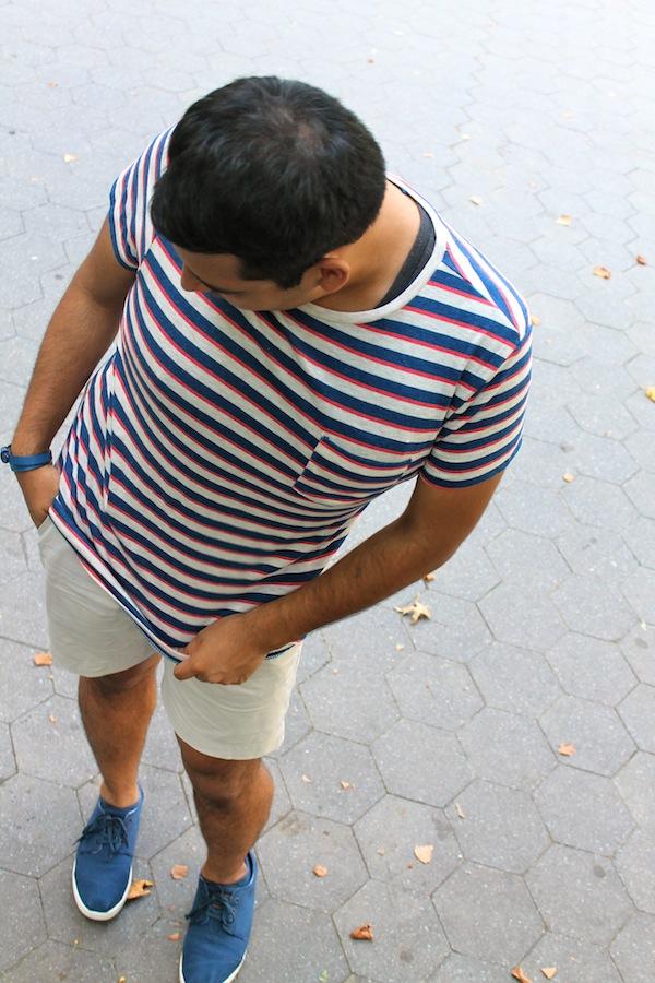 outfit-mensfashion-hm-gap-toms-4