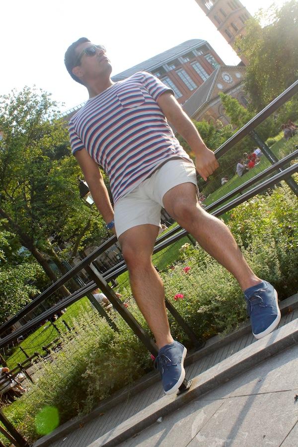 outfit-mensfashion-hm-gap-toms-8