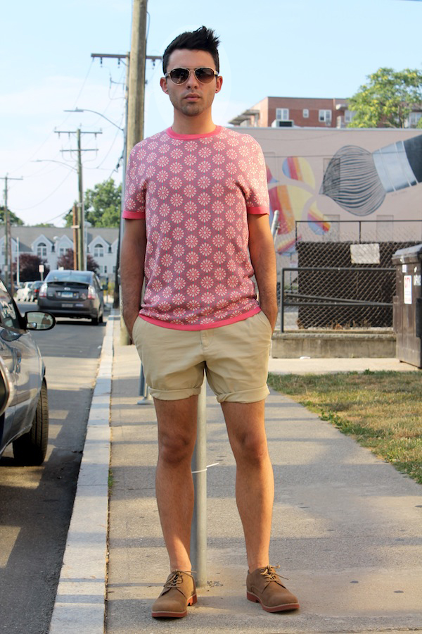 outfit-orley-tee-eastland-oxford-shoes-rayban-1
